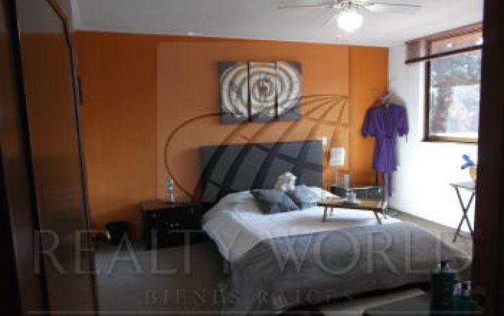 Foto de casa en venta en 102, colinas del cimatario, querétaro, querétaro, 1569835 no 16