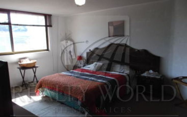 Foto de casa en venta en 102, colinas del cimatario, querétaro, querétaro, 1569835 no 17