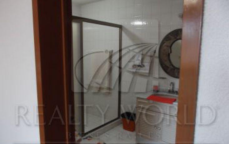 Foto de casa en venta en 102, colinas del cimatario, querétaro, querétaro, 1569835 no 19