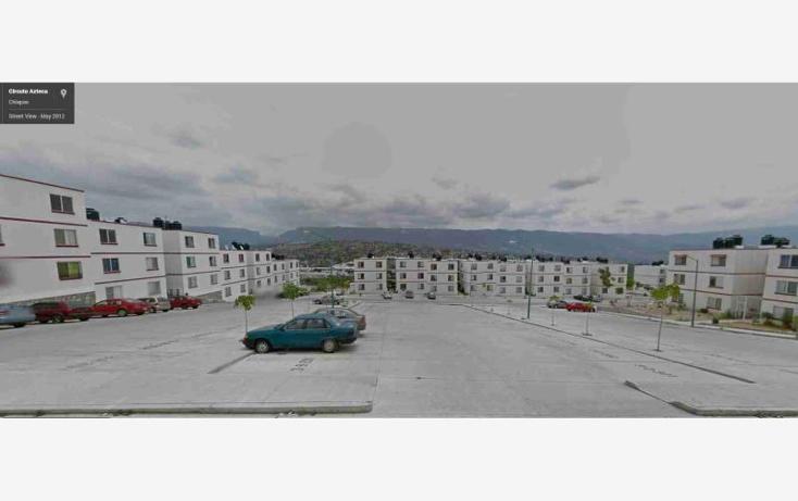 Foto de departamento en venta en  102, condominio san juan, tuxtla gutiérrez, chiapas, 1494519 No. 07