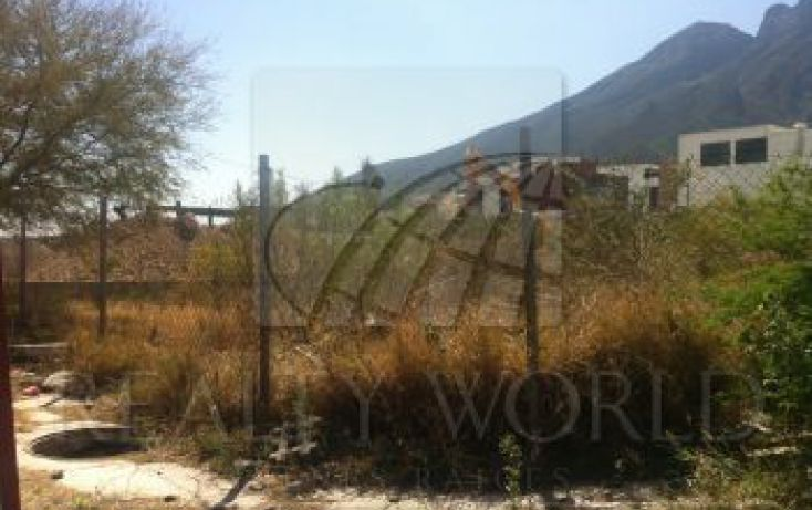 Foto de terreno habitacional en venta en 102, cumbres elite 5 sector, monterrey, nuevo león, 1716808 no 01