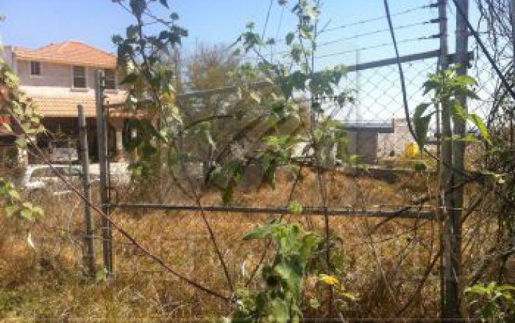 Foto de terreno habitacional en venta en 102, cumbres elite 5 sector, monterrey, nuevo león, 1716808 no 02