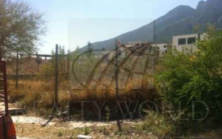 Foto de terreno habitacional en venta en 102, cumbres elite 5 sector, monterrey, nuevo león, 1716808 no 03