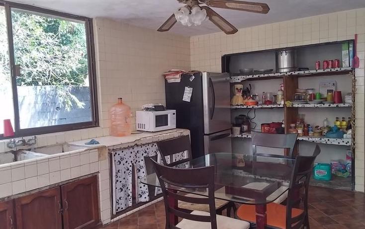 Foto de casa en venta en  102, el carmen, el carmen, nuevo le?n, 1787638 No. 06