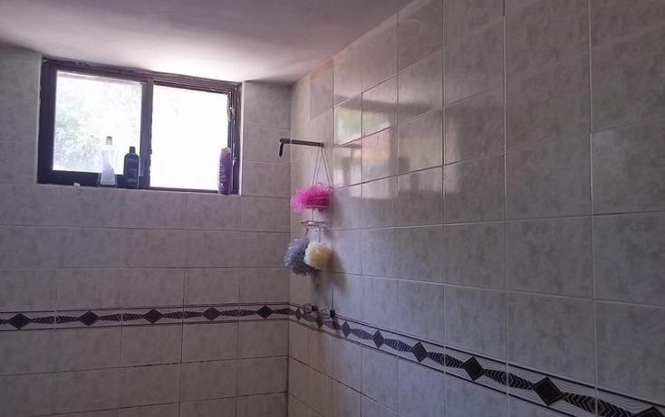 Foto de casa en venta en juan de la barrera 102, el carmen, el carmen, nuevo león, 2706756 No. 11