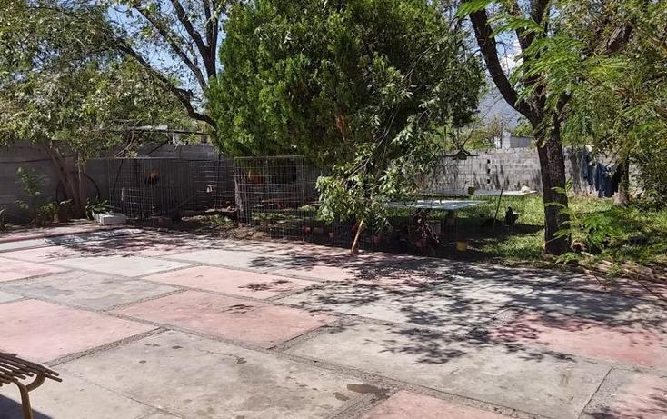 Foto de casa en venta en juan de la barrera 102, el carmen, el carmen, nuevo león, 2706756 No. 14