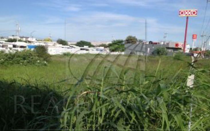 Foto de terreno habitacional en venta en 102, hacienda santa lucia, juárez, nuevo león, 985795 no 02