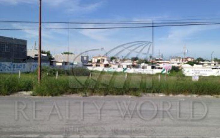 Foto de terreno habitacional en venta en 102, hacienda santa lucia, juárez, nuevo león, 985795 no 04