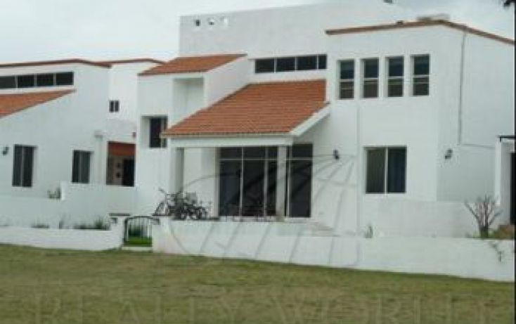 Foto de casa en venta en 102, huajuquito o los cavazos, santiago, nuevo león, 1968853 no 01
