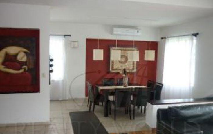 Foto de casa en venta en 102, huajuquito o los cavazos, santiago, nuevo león, 1968853 no 02