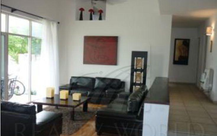 Foto de casa en venta en 102, huajuquito o los cavazos, santiago, nuevo león, 1968853 no 03