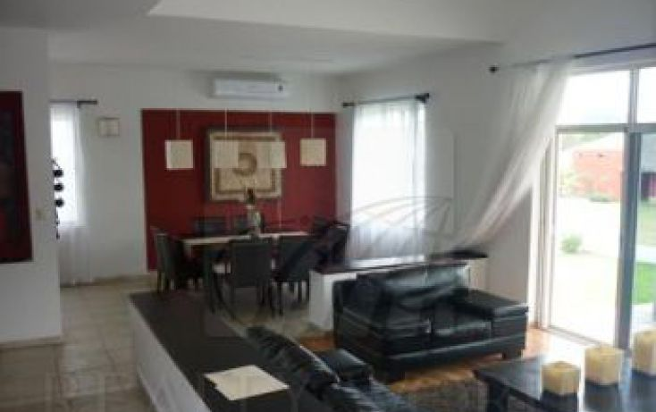 Foto de casa en venta en 102, huajuquito o los cavazos, santiago, nuevo león, 1968853 no 04