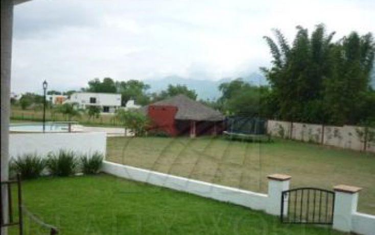 Foto de casa en venta en 102, huajuquito o los cavazos, santiago, nuevo león, 1968853 no 06