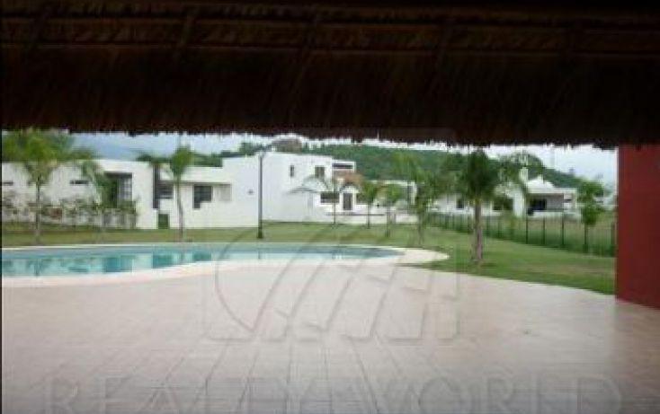 Foto de casa en venta en 102, huajuquito o los cavazos, santiago, nuevo león, 1968853 no 07