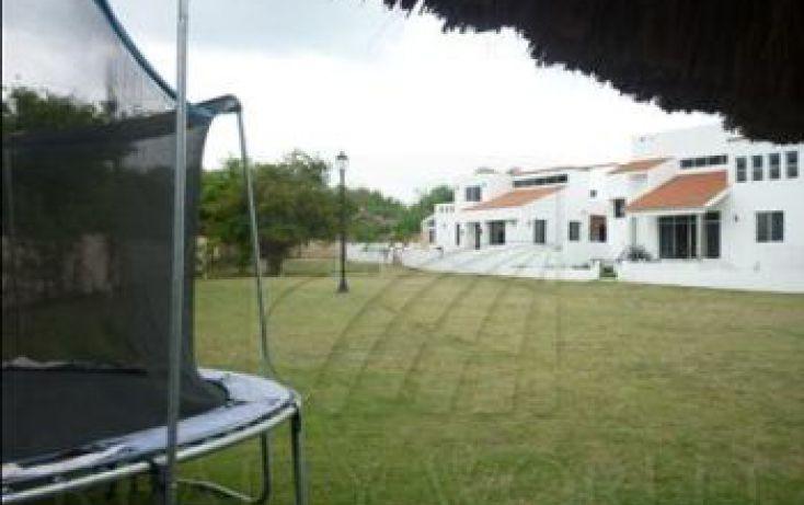 Foto de casa en venta en 102, huajuquito o los cavazos, santiago, nuevo león, 1968853 no 08