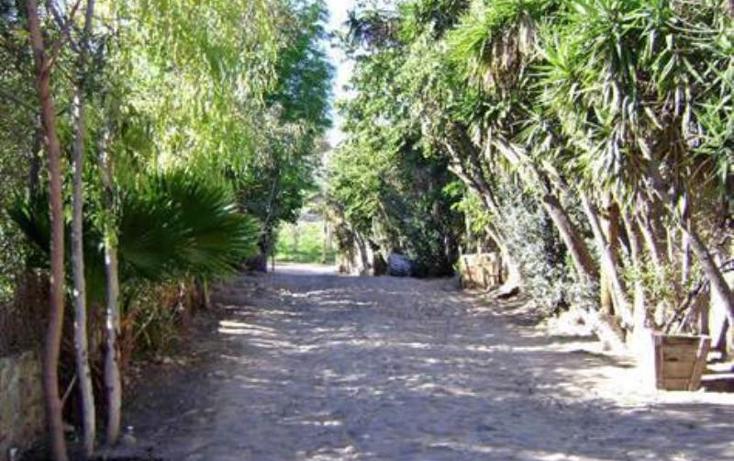 Foto de casa en venta en  102, jardines de las arboledas, tijuana, baja california, 1421559 No. 01
