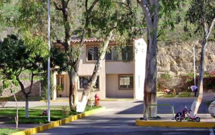 Foto de casa en venta en  102, jardines de las arboledas, tijuana, baja california, 1421559 No. 02