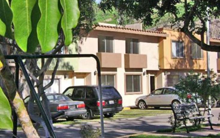 Foto de casa en venta en  102, jardines de las arboledas, tijuana, baja california, 1421559 No. 05