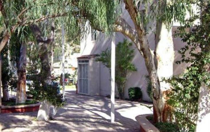 Foto de casa en venta en  102, jardines de las arboledas, tijuana, baja california, 1421559 No. 06