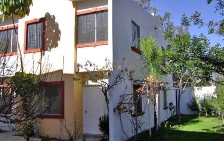 Foto de casa en venta en  102, jardines de las arboledas, tijuana, baja california, 1421559 No. 07