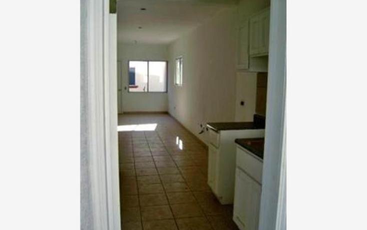 Foto de casa en venta en  102, jardines de las arboledas, tijuana, baja california, 1421559 No. 08