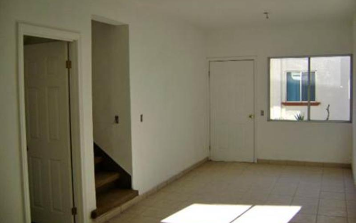 Foto de casa en venta en  102, jardines de las arboledas, tijuana, baja california, 1421559 No. 09