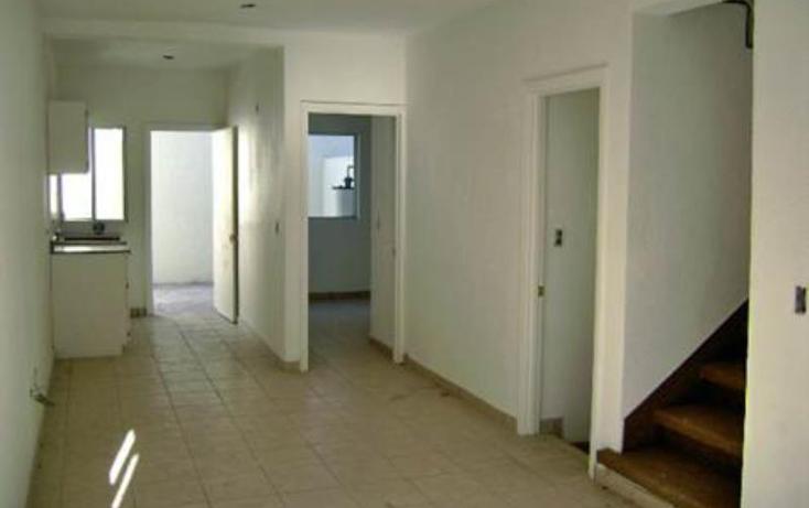 Foto de casa en venta en  102, jardines de las arboledas, tijuana, baja california, 1421559 No. 10