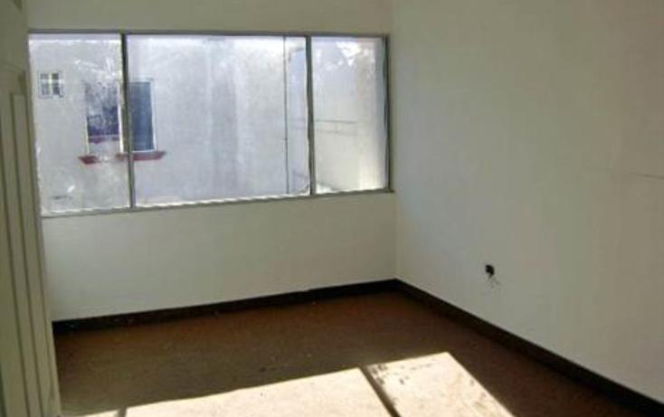 Foto de casa en venta en  102, jardines de las arboledas, tijuana, baja california, 1421559 No. 12