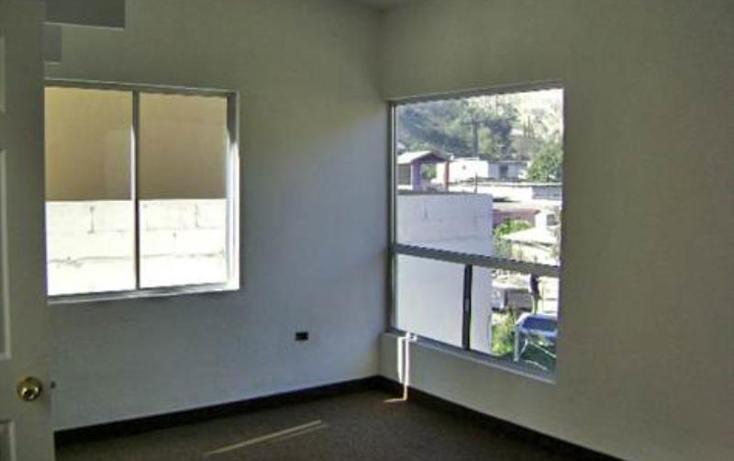 Foto de casa en venta en  102, jardines de las arboledas, tijuana, baja california, 1421559 No. 13