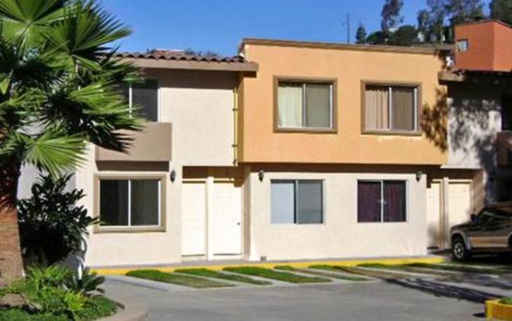 Foto de casa en venta en  102, jardines de las arboledas, tijuana, baja california, 2680797 No. 04