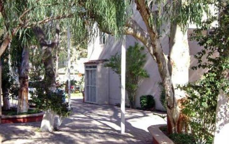 Foto de casa en venta en  102, jardines de las arboledas, tijuana, baja california, 2680797 No. 06