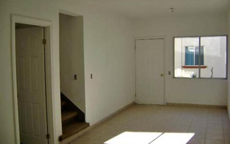 Foto de casa en venta en  102, jardines de las arboledas, tijuana, baja california, 2680797 No. 09