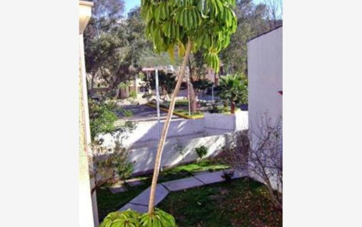 Foto de casa en venta en  102, jardines de las arboledas, tijuana, baja california, 2680797 No. 14
