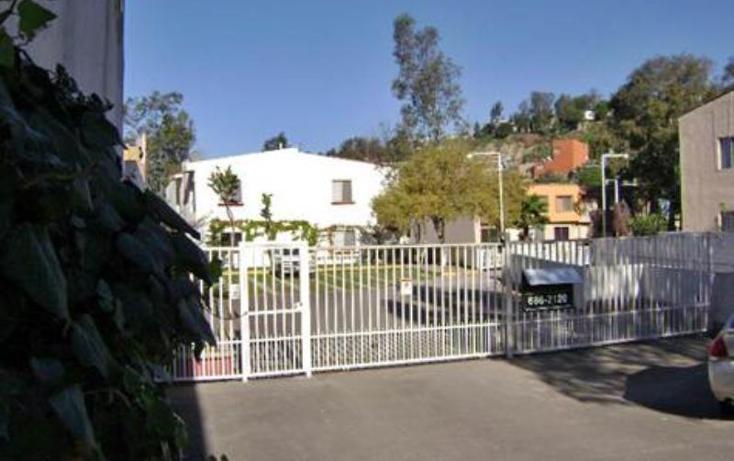 Foto de casa en venta en  102, jardines de las arboledas, tijuana, baja california, 2680797 No. 15