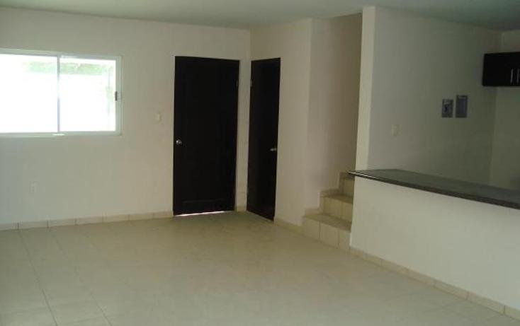 Foto de casa en venta en  102, jes?s luna luna, ciudad madero, tamaulipas, 840567 No. 03