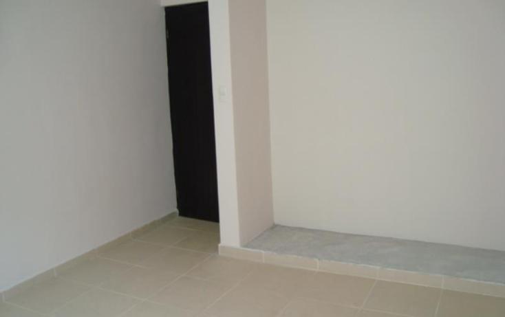 Foto de casa en venta en  102, jes?s luna luna, ciudad madero, tamaulipas, 840567 No. 05