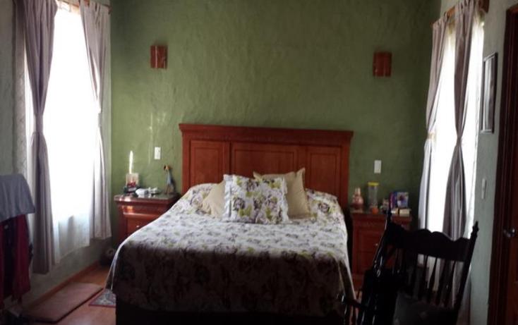 Foto de casa en venta en  102, juriquilla, quer?taro, quer?taro, 370304 No. 08