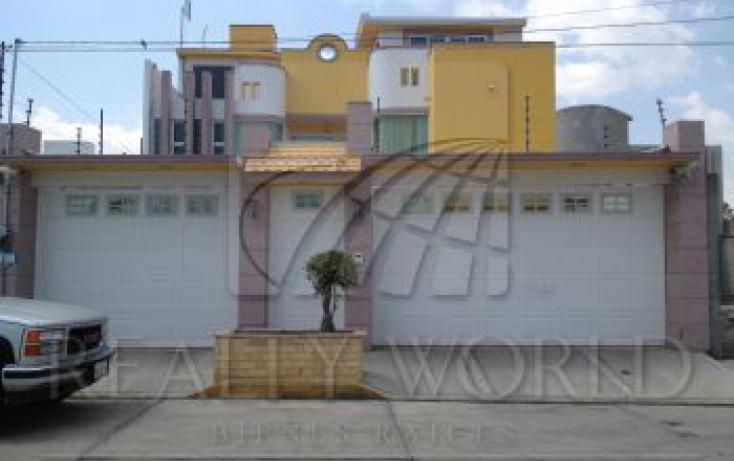 Foto de casa en venta en 102, la trinidad, texcoco, estado de méxico, 903423 no 01