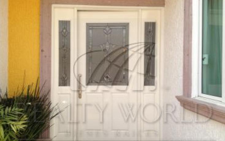 Foto de casa en venta en 102, la trinidad, texcoco, estado de méxico, 903423 no 02