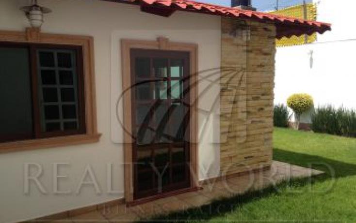 Foto de casa en venta en 102, la trinidad, texcoco, estado de méxico, 903423 no 03