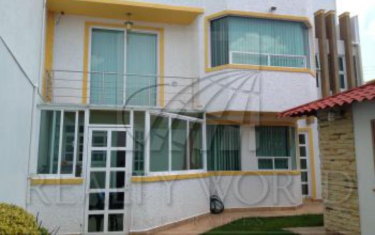 Foto de casa en venta en 102, la trinidad, texcoco, estado de méxico, 903423 no 04