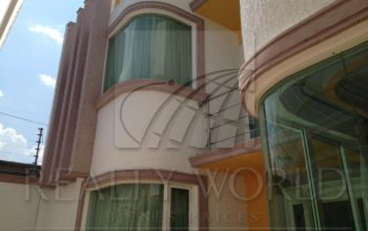 Foto de casa en venta en 102, la trinidad, texcoco, estado de méxico, 903423 no 05