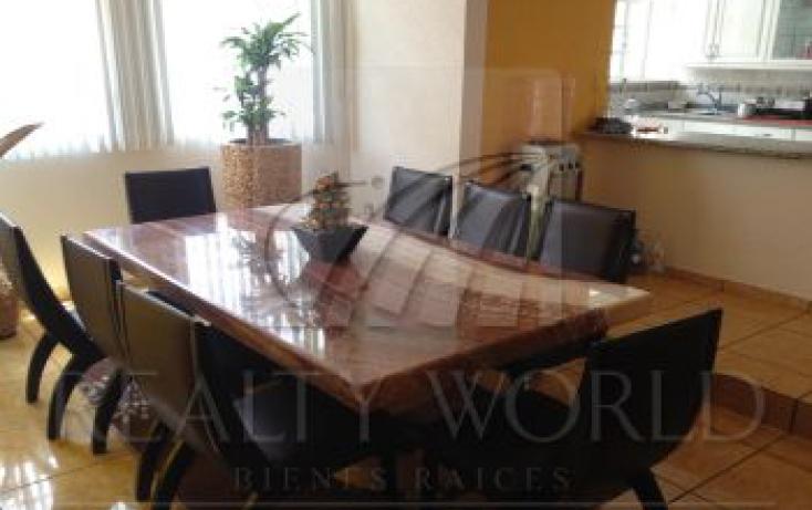Foto de casa en venta en 102, la trinidad, texcoco, estado de méxico, 903423 no 06