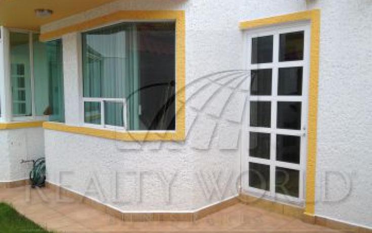 Foto de casa en venta en 102, la trinidad, texcoco, estado de méxico, 903423 no 07