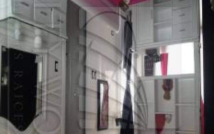 Foto de casa en venta en 102, la trinidad, texcoco, estado de méxico, 903423 no 08