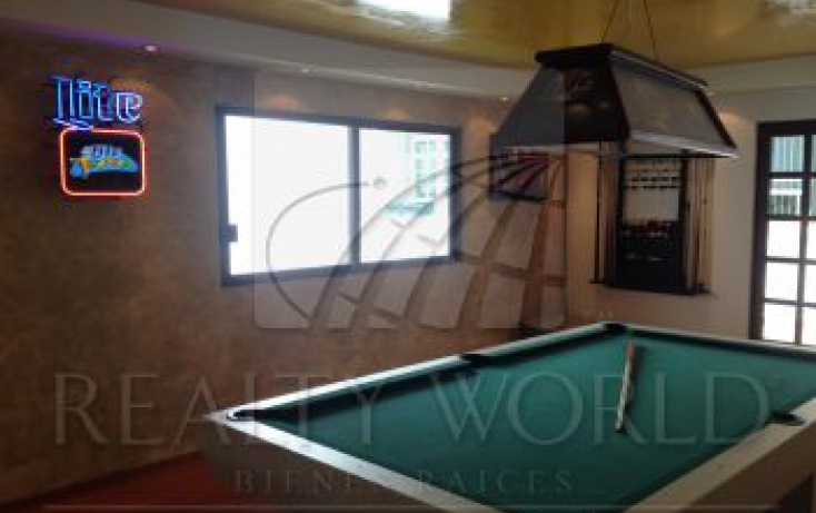 Foto de casa en venta en 102, la trinidad, texcoco, estado de méxico, 903423 no 11