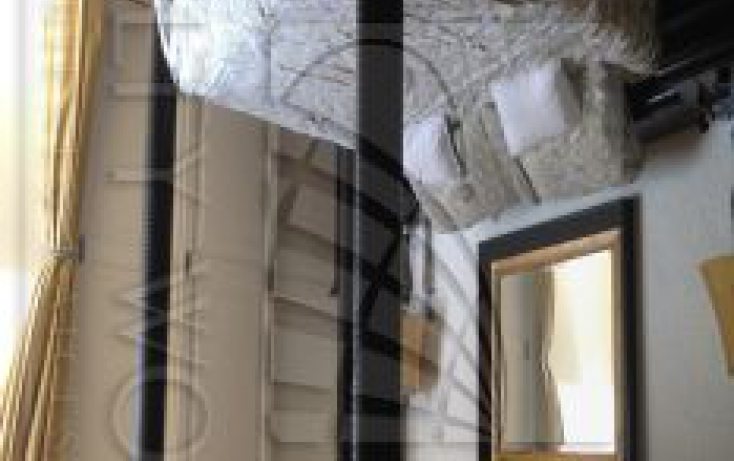 Foto de casa en venta en 102, la trinidad, texcoco, estado de méxico, 903423 no 12