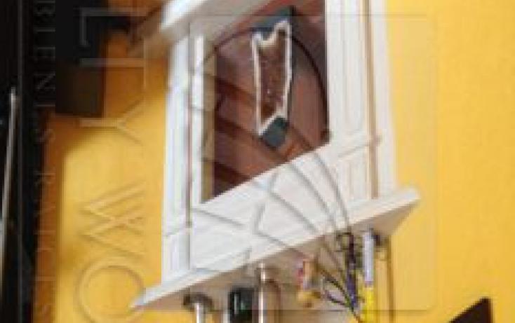 Foto de casa en venta en 102, la trinidad, texcoco, estado de méxico, 903423 no 13