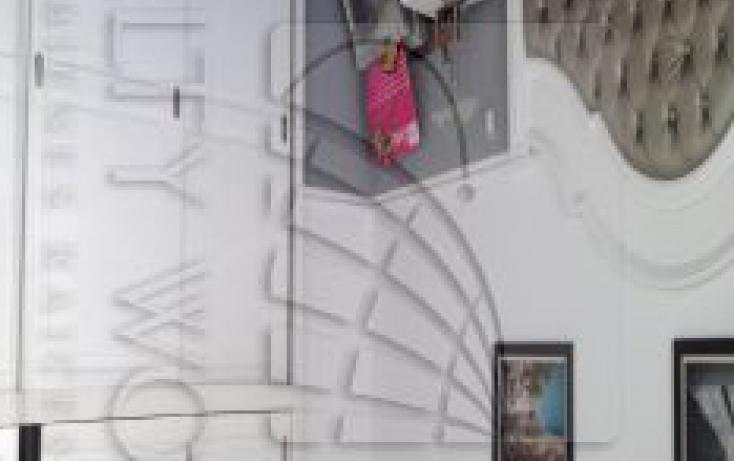 Foto de casa en venta en 102, la trinidad, texcoco, estado de méxico, 903423 no 15