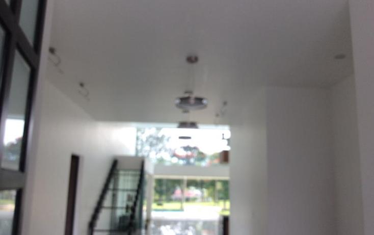 Foto de casa en venta en  102, lomas de cocoyoc, atlatlahucan, morelos, 1464969 No. 03